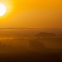 Slickforce-Kenya-sunset-acacia-tree-serengeti-africa-dust-dawn-dusk-layers-sun-golden-glow-nick-saglimbeni-7687