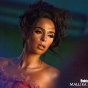 wmb-mallika-sherawat-nick-saglimbeni-desert-head-shot-truck