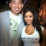 760-melanie-iglesias-look-im-in-3d-t-shirt-white-wmb-3d-fan