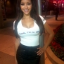 760-melanie-iglesias-look-im-in-3d-t-shirt-white-wmb-3d