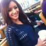 760-melanie-iglesias-trolley-car-grove-wmb-3d