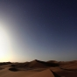 morocco-night-shots-stars-sahara-desert-sand-nick-saglimbeni-photography-3
