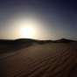 morocco-night-shots-stars-sahara-desert-sand-nick-saglimbeni-photography-5