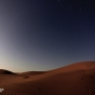 morocco-night-shots-stars-sahara-desert-sand-nick-saglimbeni-photography