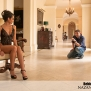wmb-nazanin-nick-saglimbeni-posing-chair-mansion