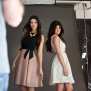 kendall-kylie-jenner-ok-magazine-bts-nick-saglimbeni-slickforce-couple-shot-cameraman