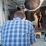 kendall-kylie-jenner-ok-magazine-bts-nick-saglimbeni-slickforce-couple-shot-over-shoulder-plus-monitor-pic