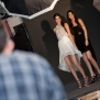 kendall-kylie-jenner-ok-magazine-bts-nick-saglimbeni-slickforce-couple-shot-over-shoulder-white-and-black-dress