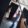 kendall-kylie-jenner-ok-magazine-bts-nick-saglimbeni-slickforce-directing-kylie-on-set