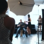 kendall-kylie-jenner-ok-magazine-bts-nick-saglimbeni-slickforce-kendall-behind-shot-low-lighting