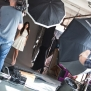 kendall-kylie-jenner-ok-magazine-bts-nick-saglimbeni-slickforce-production-shot-directing-kylie