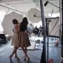 kendall-kylie-jenner-ok-magazine-bts-nick-saglimbeni-slickforce-studio-couple-shot