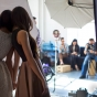 kendall-kylie-jenner-ok-magazine-bts-nick-saglimbeni-slickforce-couple-shot-from-back