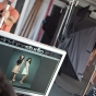 kendall-kylie-jenner-ok-magazine-bts-nick-saglimbeni-slickforce-couple-shot-monitor