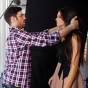 kendall-kylie-jenner-ok-magazine-bts-nick-saglimbeni-slickforce-rob-hair-adjustment