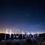 photo-kamp-writing-with-light-desert
