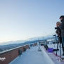 nick-saglimbeni-helipad-photokamp-los-angeles-tracy