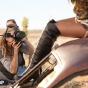 nick-saglimbeni-tracy-car-riya-ray-ultimate-graveyard-photokamp-mojave