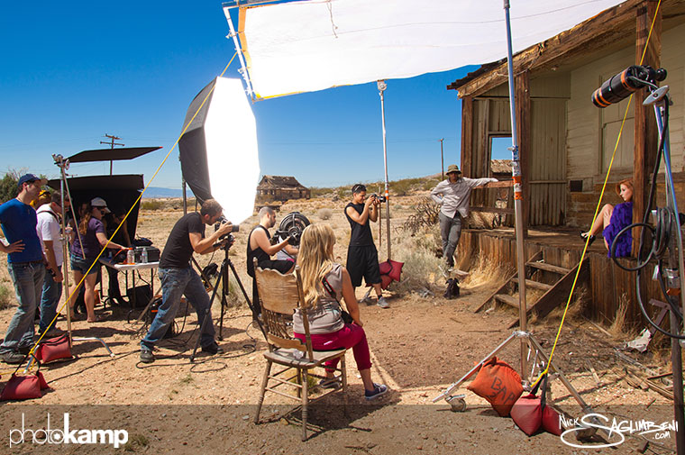 photokamp-nick-saglimbeni-2012-shooting-learning-lighting-workshop-desert