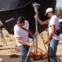photokamp-nick-saglimbeni-2012-octobank-lifting-teamwork-desert-karim-tibari-greg-locke