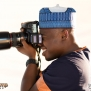 photokamp-ademola-olaniran-shooting-photographer