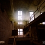 photokamp-smoke-bomb-germany-ghosts-saglimbeni-warehouse
