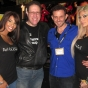 Scott Kelby visits the Slickforce booth