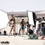 show-showcase-laura-dore-sweetie-cyanide-nicksaglimbeni-mojave-desert-el-mirage-behind-the-scenes
