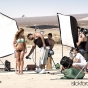 slickforce-studio-el-mirage-laura-dore-sweetie-cyanide-show-nick-saglimbeni-desert-shoot