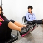 kim-kardashian-kris-jenner-skechers-01