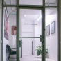 slickforce-studio-early-lobby-glass-door