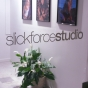slickforce-studio-early-lobby