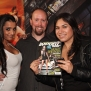 slickforce-nick-saglimbeni-christmas-party-2010-74