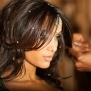 slickforcegirl-indian-princess-ayanna-jordan-nick-saglimbeni-hair