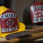 slickforcegirl-fire-chief-hat