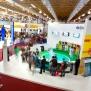 sony-booth-photo-image-brasil-brazil-2012-b