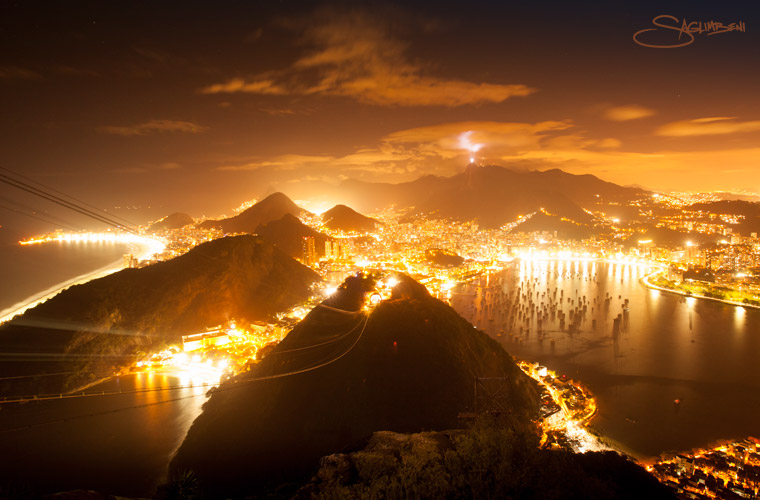 rio-de-janeiro-by-nick-saglimbeni-copacabana-sugar-loaf-mountain-night-long-exposure-fire