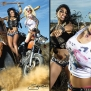 rebel-ink-daisy-britanya-ultimate-graveyard-catfight
