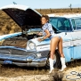 vida-guerra-comeback-issue-ultimate-graveyard-chevy-clipper