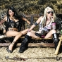 rebel-ink-daisy-britanya-ultimate-graveyard-catfight-aftermath-couch