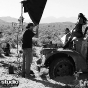 ultimate-graveyard-behind-the-scenes-mojave-photography