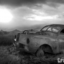 ultimate-graveyard-auto-car-junkyard-mojave-desert-filming-photography-location-4