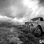 ultimate-graveyard-auto-car-junkyard-mojave-desert-filming-photography-location-5