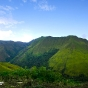 venezuela-green-mountains-hills-2