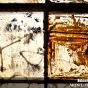 wmb-aryn-livingston-nick-saglimbeni-crew-warehouse-art-window