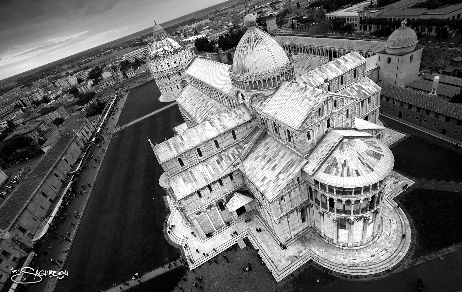 pisa-italy-italia-duomo-cathedral-aerial-by-nick-saglimbeni