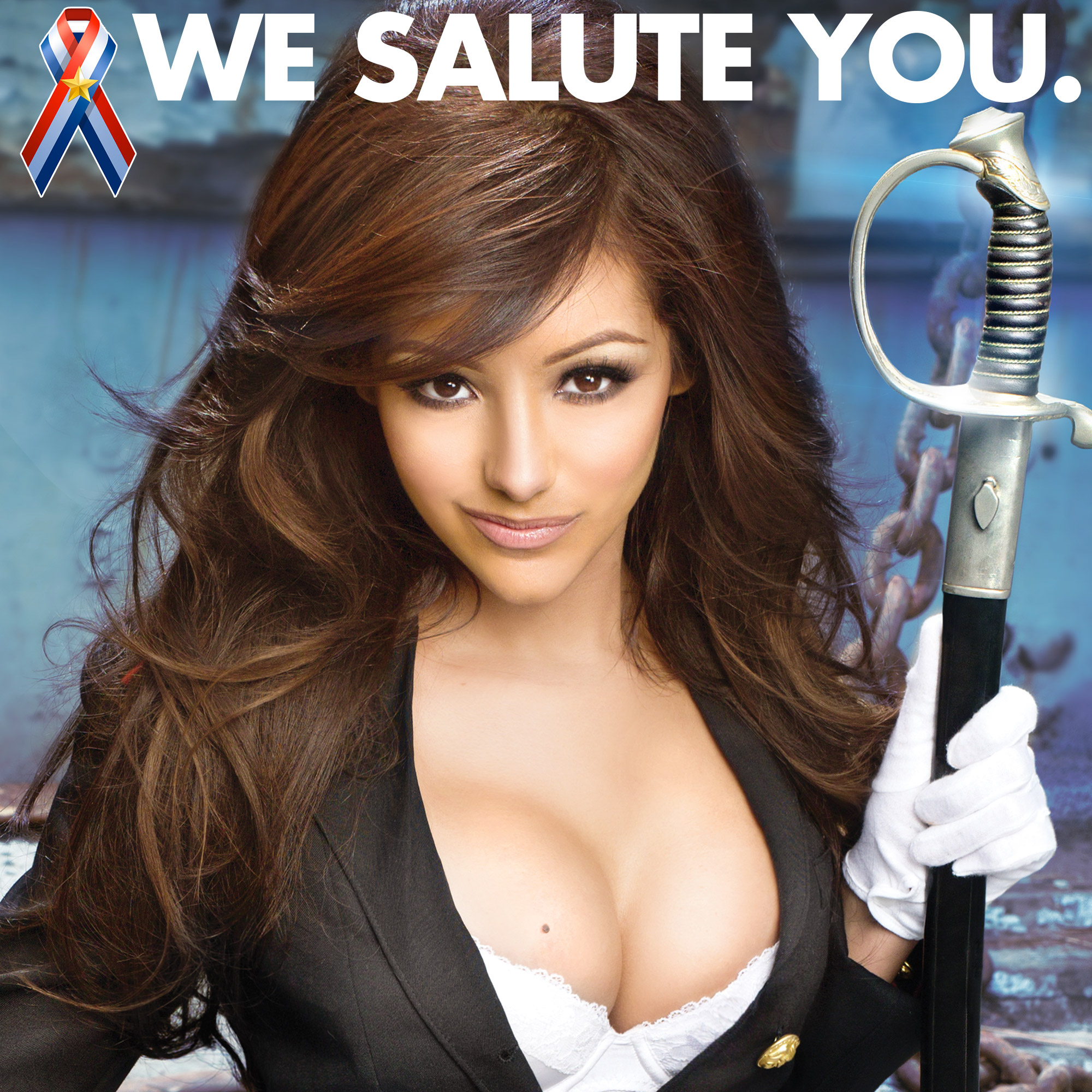 slickforcegirl-slickforce-girl-marine-melanie-iglesias-memorial-day-by-nick-saglimbeni