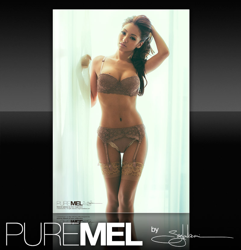 pure-mel-melanie-iglesias-nick-saglimbeni-lace-curtains-number-5