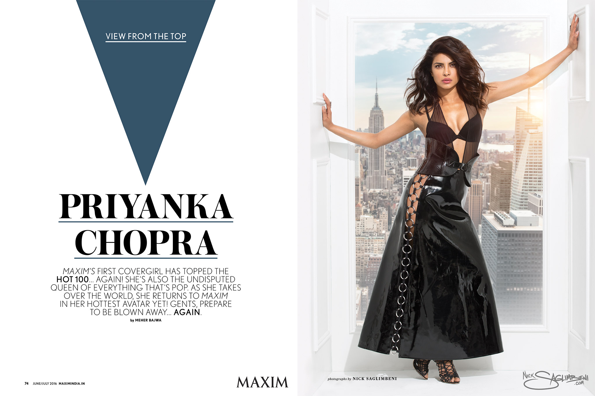 http://nicksaglimbeni.com/wp-content/uploads/2016/06/Maxim-India-Priyanka-Chopra-Hot-100-layout-photography-Nick-Saglimbeni1.jpg