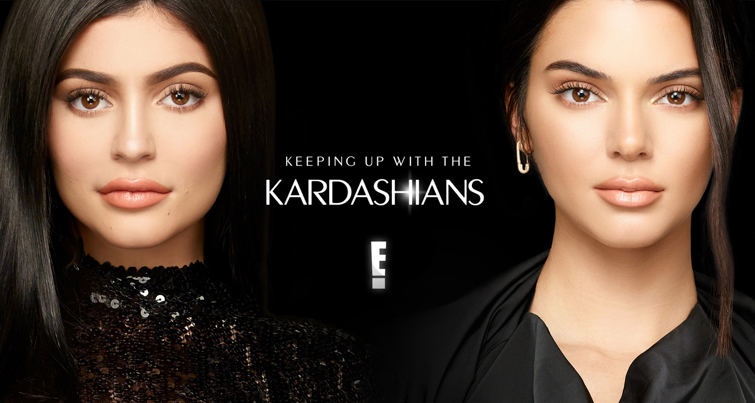 The official blog and portfolio of photographer nick for 1st season of keeping up with the kardashians